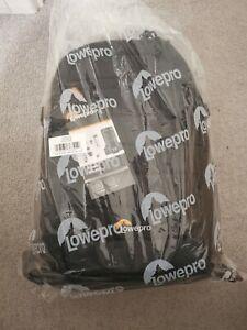 Lowepro Tahoe BP 150 Backpack Camera Bag Rucksack - Black