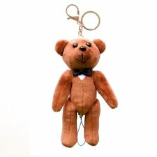 120db Alarm Sirene Teddy Tarnung gesichert Kind Baby Laut Diebstahl Kinder A191