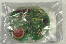 AVR B-292902 Circuit Board Transistor For Kohler PCB Automatic Voltage Regulator