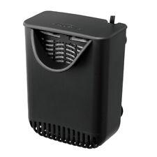 Aqueon QuietFlow 10 E Internal Power Filter