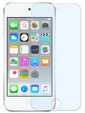 Protector de Pantalla de Vidrio Templado para iPod Touch 6 6G 6th generación
