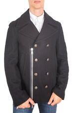 Richmond Denim Men`s Coat Size 48