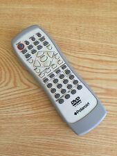 Polaroid UR53AEC036T Remote Control