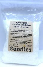 Vybar 260 - 5 ounce Bag of Candle Making Wax Additive