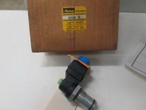 PARKER 929596 Filter Indicator