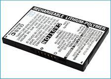 NEW Battery for NTT DoCoMo hTc Z 35H00060-00M Li-Polymer UK Stock