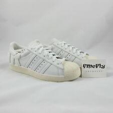 Adidas Originals Superstar 80s. EUR 40 2/3- US 7.5.