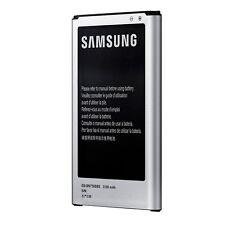 Samsung Eb-bn750bbecww Batteria per Galaxy Note 3 Neo (h5b)