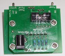 ByteShooter EDC17 MED17 TriCore adapter/probe BDM Frame OBD MEDC17