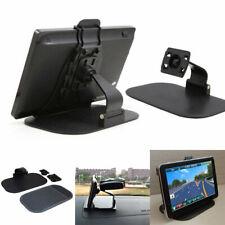 7 inch Car Dash Anti-Slip Mount Bracket Stand Holder for GPS Navigation Phone