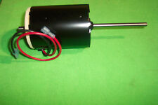 Atwood Hydro Flame 30720  Motor L35-40 M35
