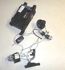Zündschloß 51813197 Sicherungskast. 00517986150 FIAT PUNTO (199) 1.3D Multijet