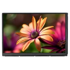 "7"" LCD Screen N070ICG LD1 1280x800  IPS LCD Display 39Pin Connector"