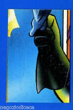 Il GRANDE MAZINGER - MAZINGA - Edierre 1979 - Figurina-Sticker n. 167 -New