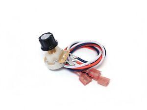 KB Electronics KB-9510 potentiometer kit for KBAC Series Drives