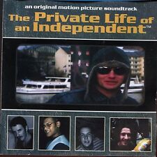 The Private Life Of An Independent / Soundtrack