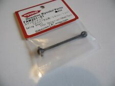 KYOSHO FAW201-01 Swing Shaft For Universal 58 mm
