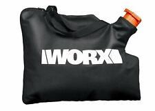 Worx Genuine OEM Replacement Bag # 50026858