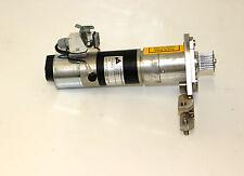 Jenaer Antriebstechnik Gmbh Motor- Jena Drive- Siemens Model 1P 4763103 KE702