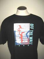Vans Shoes Mens Above Chima Short Sleeve Skate Graphics T shirt Black Free Ship