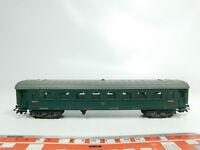 BJ177-0,5# Pocher H0/DC 202/2 Personenwagen 1. Klasse Raucher 14223 Esh DB