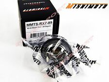 "Mishimoto 68 Degree Racing Thermostat for 89-95 Mazda RX-7 & more ""See detail"""