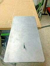 Jig Saw Coping Base for FESTOOL