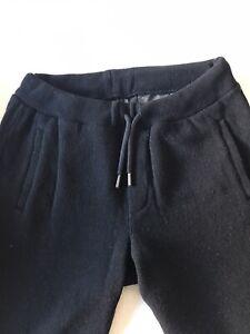 Woolrich Wool Pant