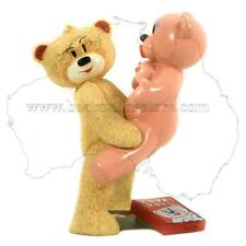 Bad Taste Bears Roger pinker doll love doll BNIB badtastebears approx 10cm tall