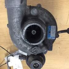 Turbocharger VM 800 35242025A 53169886710 53169706710 5316 970 6710