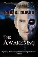 The Awakening, Russo, John, Good Book