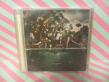 GRAVEYARD Hisingen Blues CD NEW