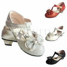 69f0b8b5924e Party Sandals for Girls for sale
