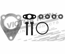 VICTOR REINZ Mounting Kit, charger 04-10058-01