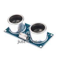 1pcs HC-SR04+ Ultrasonic Module Distance Measuring Transducer Sensor for Arduino