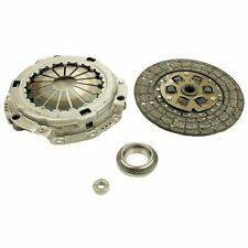 Clutch Kit Toyota Land Cruiser FJ40 FJ55 FJ60 2F 4 spd Disc Pressure Plate TO