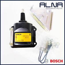 BOSCH HEC716 IGNITION COIL FORD HOLDEN