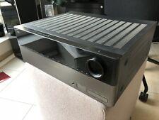 Harman Kardon AVR 350 7.1 70 Watt Empfänger HDMI DTS
