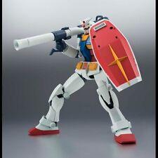 -=] BANDAI - Robot Spirits Gundam RX-78 2 Anime Ver. [=-