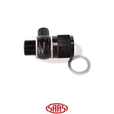Oil Pressure Adapter Suit Holden / Chev LS series LS1 LS2 LS3 5.7L 6.0L 6.2L V8