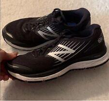 d89e6a3d24f83 New Balance Black Athletic Shoes New Balance 880 for Men for sale | eBay