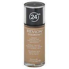 REVLON colourstay 24hrs WEAR maquillage normal / Peaux Sèches #220 Beige Naturel