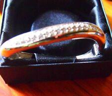 Acrylic Beaded Fashion Bracelets