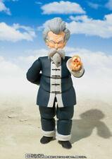 Figura Jackie-Chun Dragon Ball S.H Figuarts