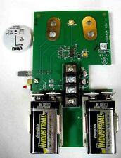 Bird Thruline Wattmeter 43 PEP Peak Module 4300-400 NEW OEM USA
