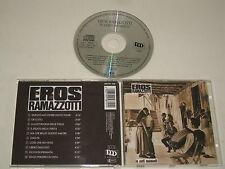 Eros RAMAZZOTTI/in certi momenti (BMG 258 741-222) CD Album
