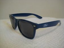 Ford Sunglasses Car & Trucks Motor Company Blue Sun Eye Glasses