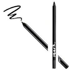 BNIB AVON MARK GEL EYE LINER PENCIL BLACKOUT WAS SUPERSHOCK GEL EYELINER PENCIL