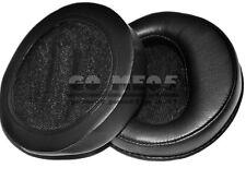 Replacement Ear Pads Cushion For AH D2000 D5000 D7000 D 2000 5000 D7000 headset