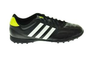 Adidas - GOLETTO IV TRX TF - SCARPA DA CALCETTO - art.  Q33648